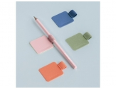 LEUCHTTURM1917 Muted Colours Pen loop