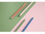 LEUCHTTURM1917 Muted Colours Pencil